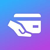 Platform Kredit icon