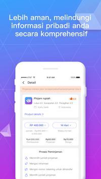 Platform Kredit screenshot 3