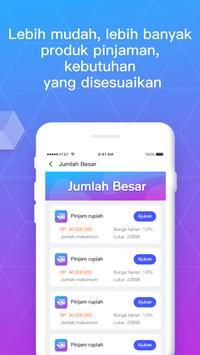 Platform Kredit screenshot 2