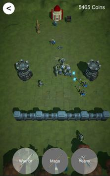 Conquest screenshot 2