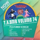 The Platinum Digital Songbook icon