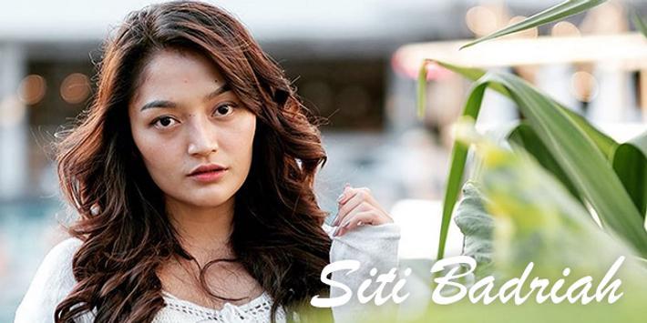 Lagu Siti Badriah MP3 Offline + Lirik poster