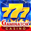 Gaminator-icoon
