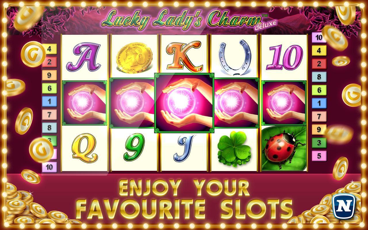 Dead or alive аркадный автомат – онлайн казино | игровые автоматы.