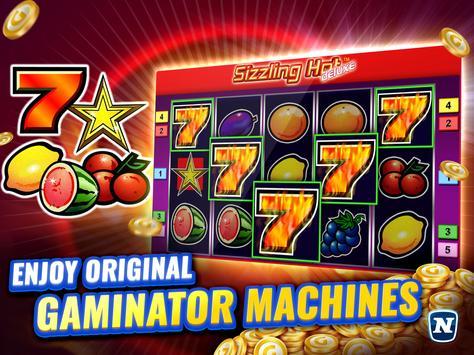 Novoline Gaminator Free Download