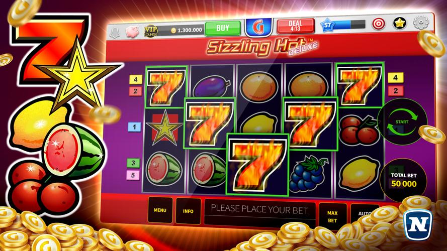 Blackjack perfect pairs free online