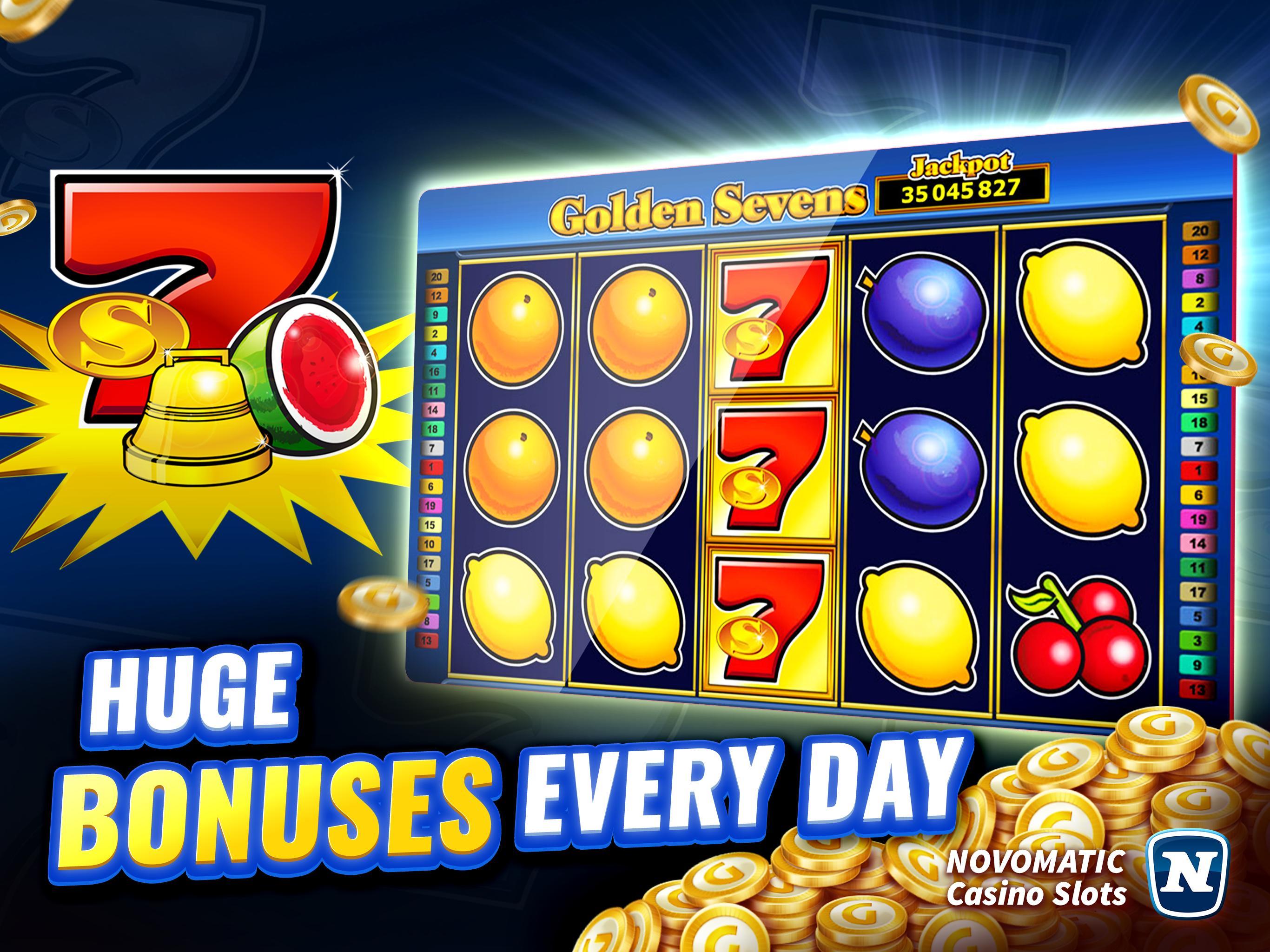 Казино novomatic играть казино онлайн играть на деньги рубли список лучших с живым дилером