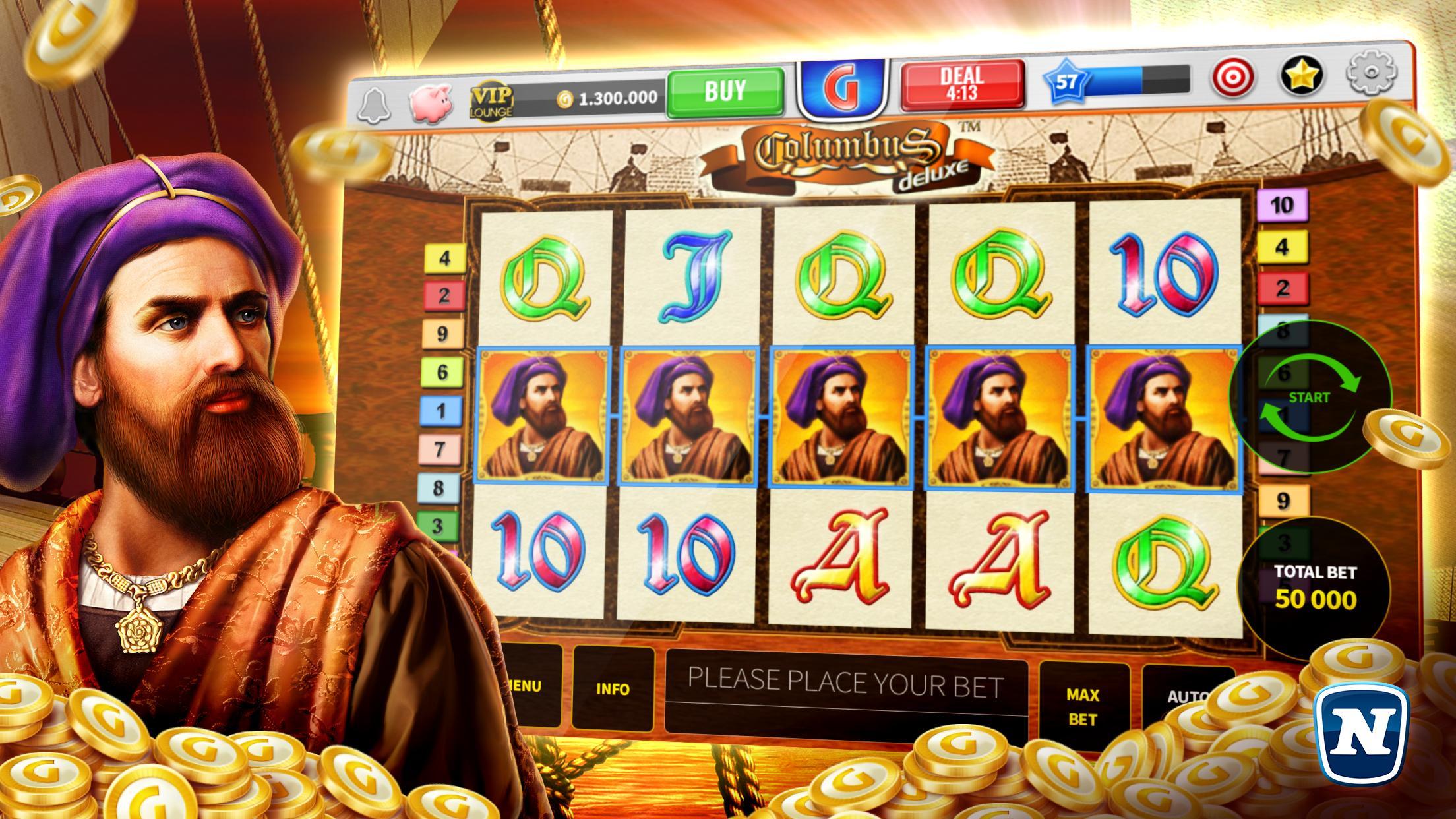 Слоты игровые автоматы гаминатор поиграть в игры игровые автоматы