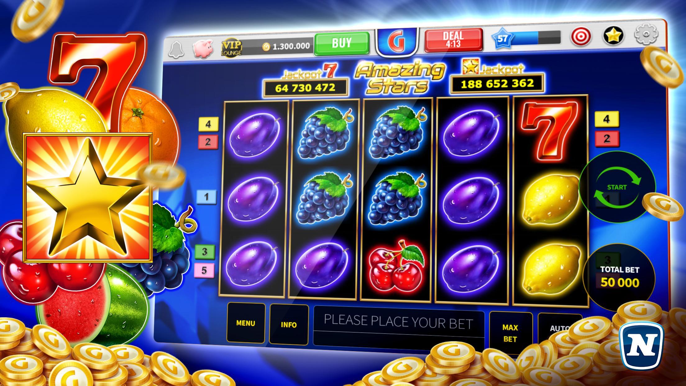 Скачать бесплатные игровые автоматы гаминаторы казино клуб адмирал промокод