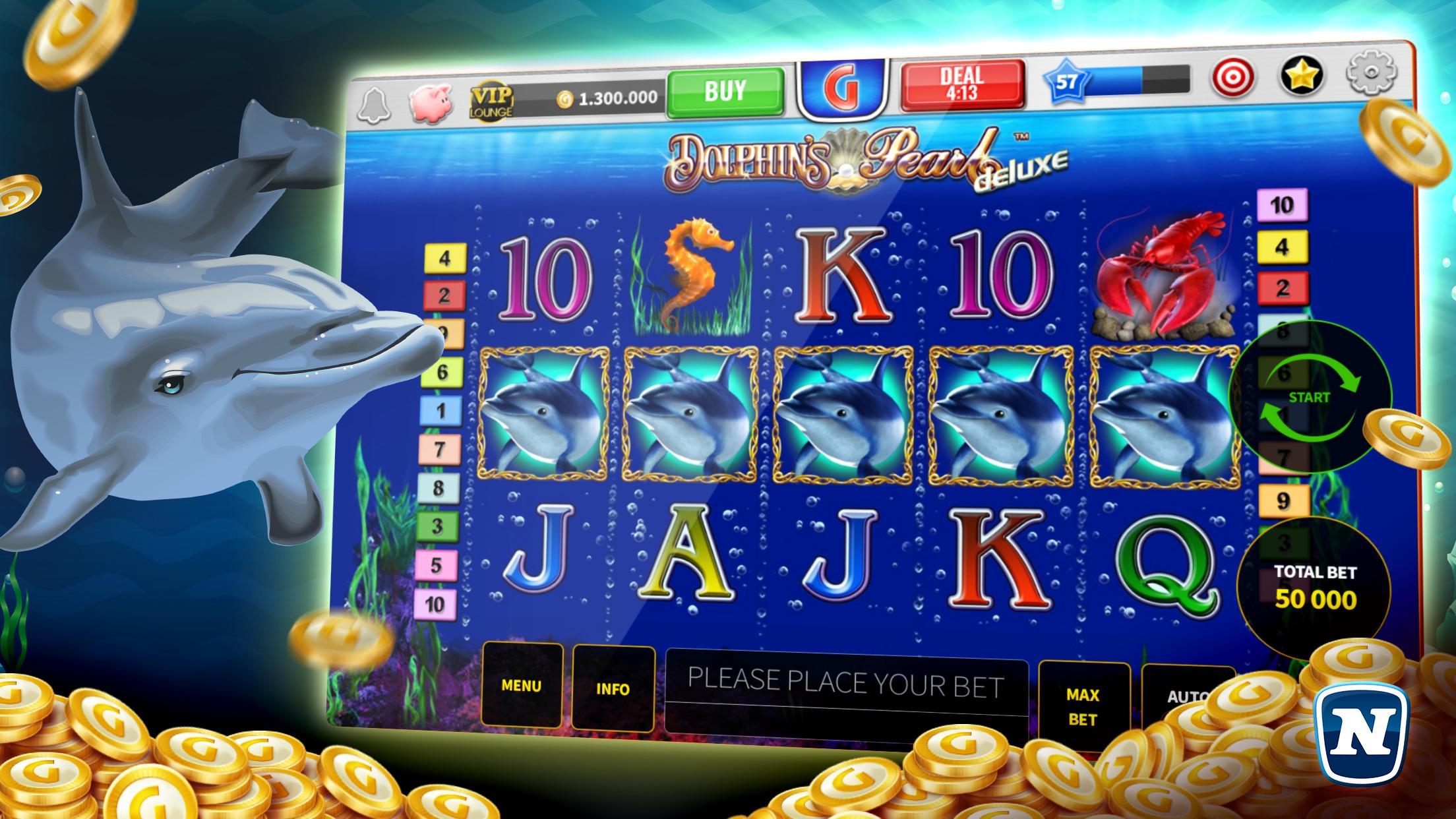Игры игровые автоматы бесплатно гаминаторы игровые автоматы играть бесплатно королева