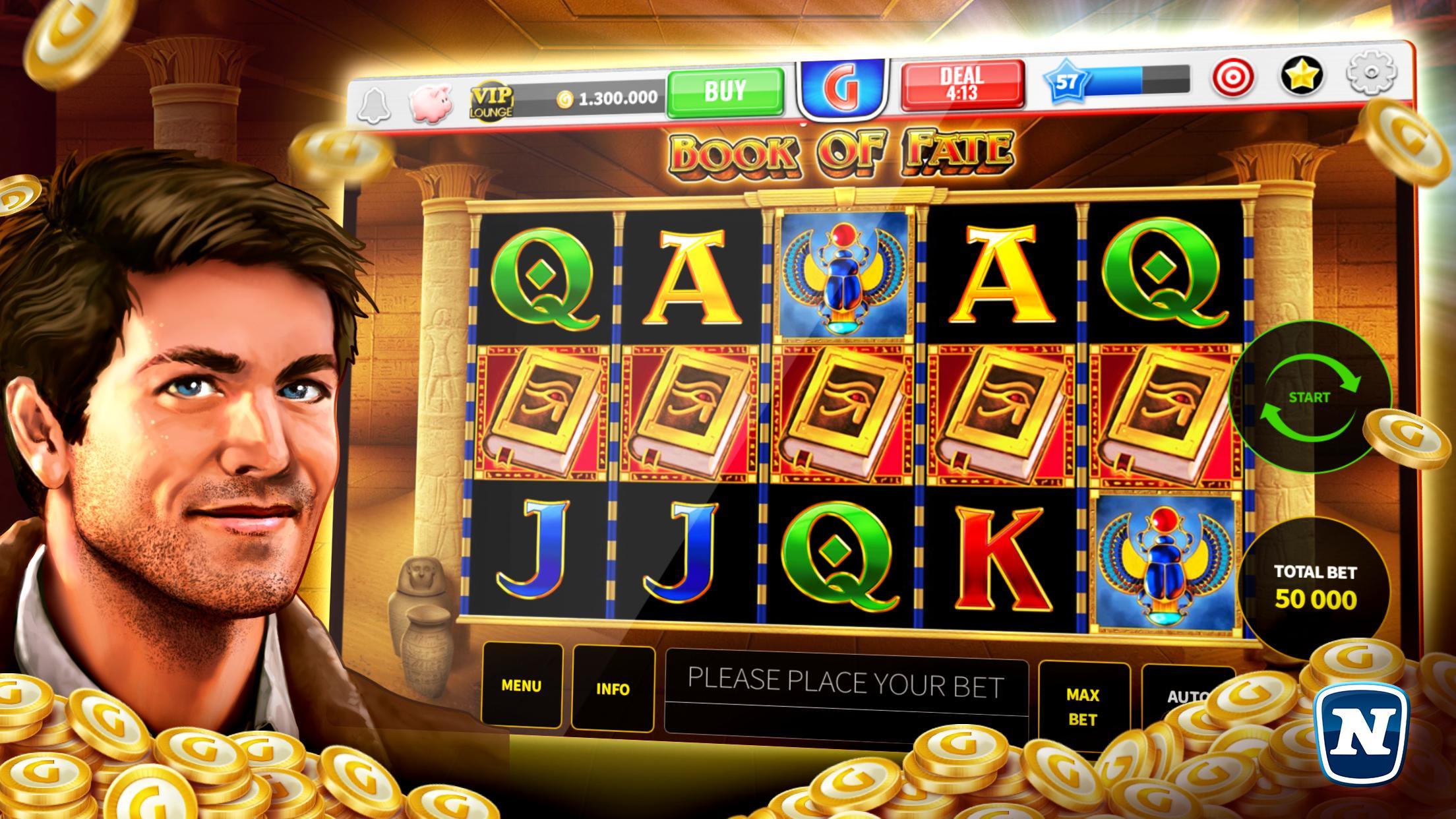 Игры игровые автоматы бесплатно гаминаторы бесплатно играть в игровые автоматы пасека