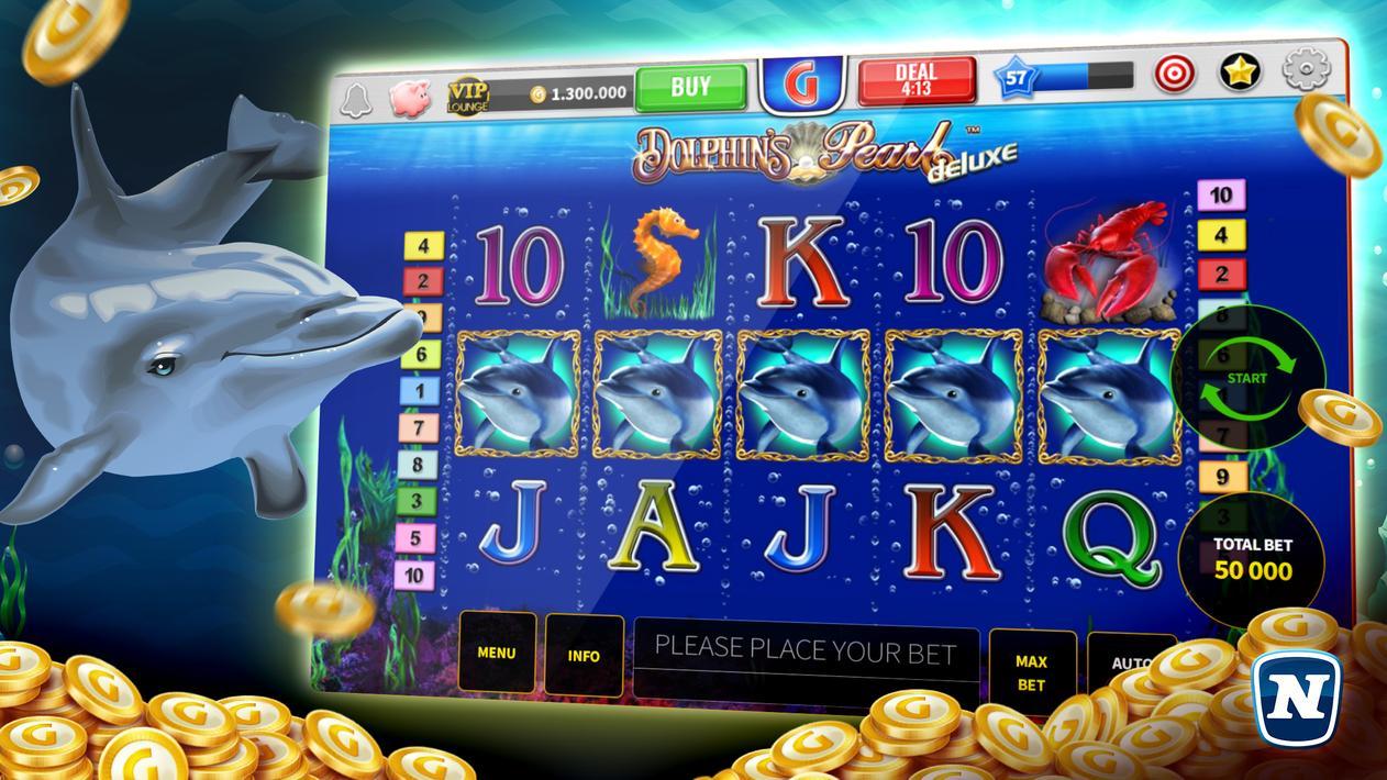 Бесплатные игры слоты игровые автоматы слоты продам игровых автоматов