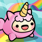 Happy Hop: Kawaii Jump APK