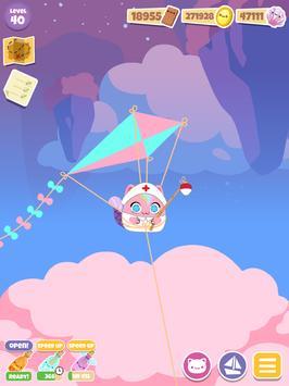 Sailor Cats screenshot 12