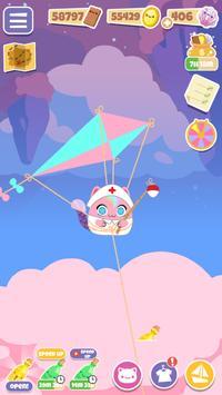 Sailor Cats screenshot 4