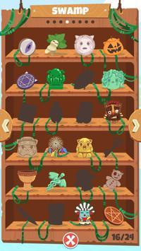 Sailor Cats screenshot 6