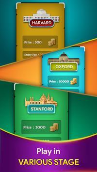 Carrom board game - Carrom online multiplayer screenshot 7