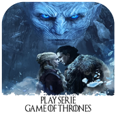 Play Serie Game Of Thrones icon