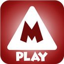 M Play - HD Movies 2020 APK Android
