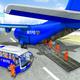US Police Airplane Transport : Jail Transport Game APK image thumbnail
