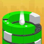 Break The Tower icon