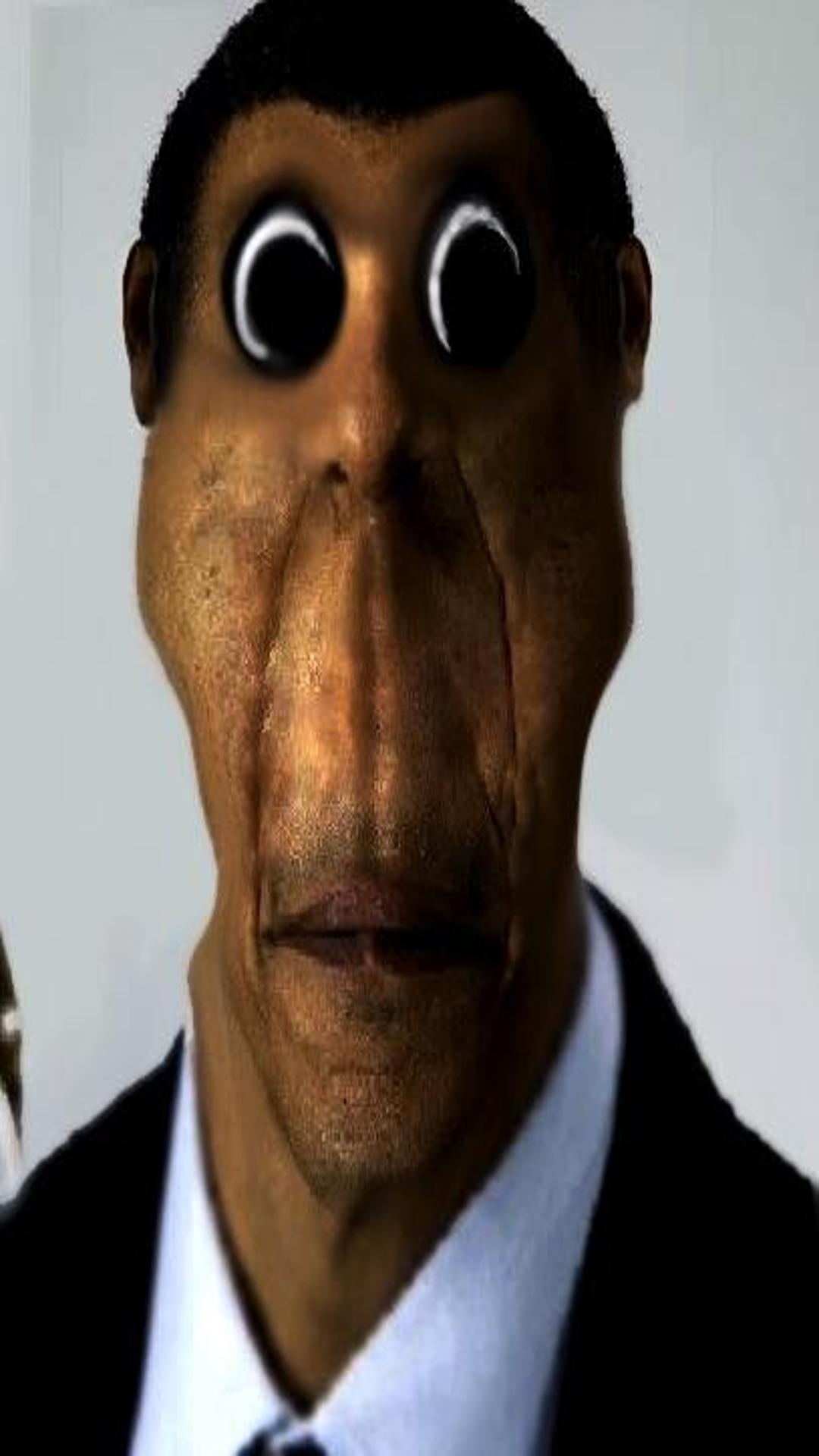 Obunga
