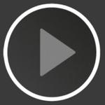 Play Series - Filmes, Séries e Desenhos APK