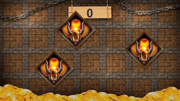 Ra Secrets screenshot 4