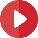 Play Tube & Video Tube icon