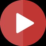 Play Tube + Video Tube APK
