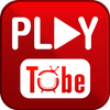 Play Tube simgesi