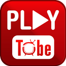 Play Tube APK Android