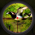 Duck Hunting 2019 - Real Wild Adventure Shooting