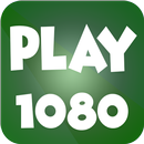 PLAY 1080 - HD Movies - Free Cinemax HD 2020 APK Android