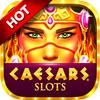 Caesars Casino: Casino & Slots For Free icon