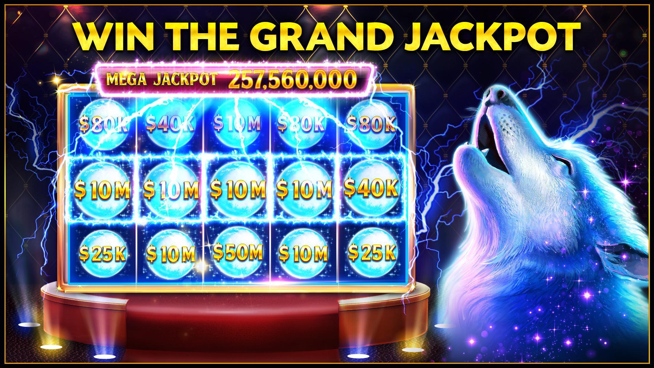 игровые автоматы джекпот казино