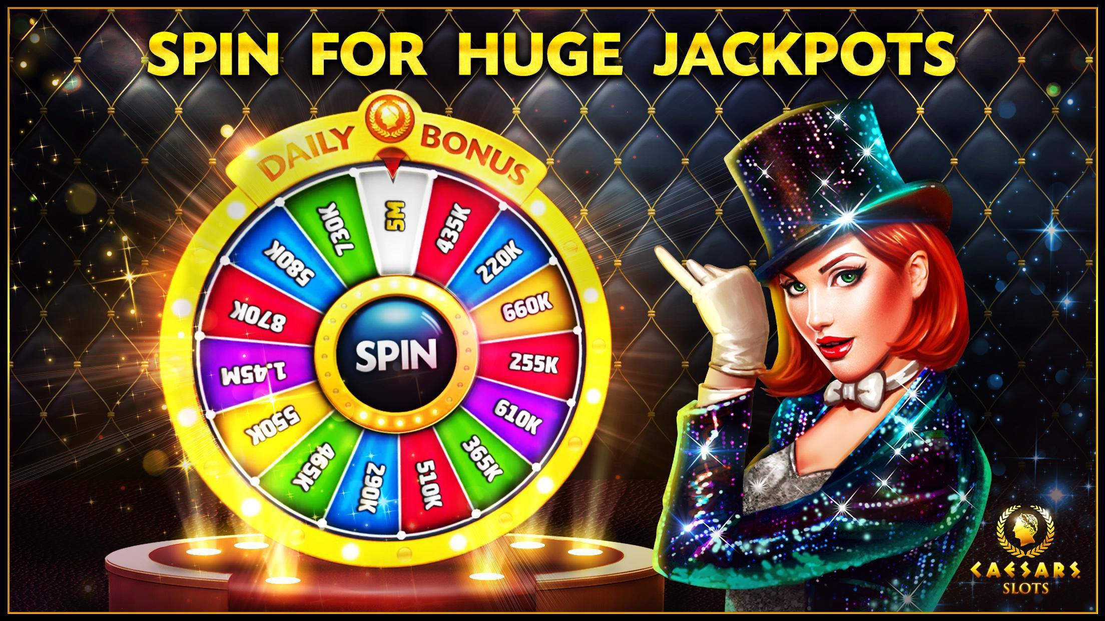 King бонус казино