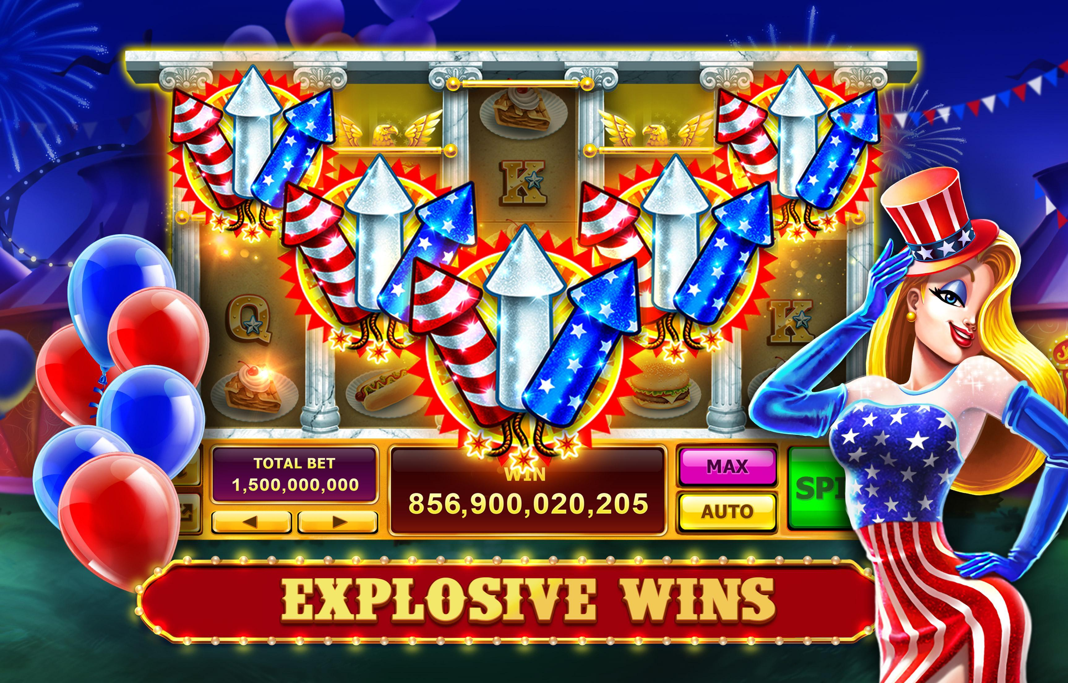 лучшие онлайн казино россии на рубли