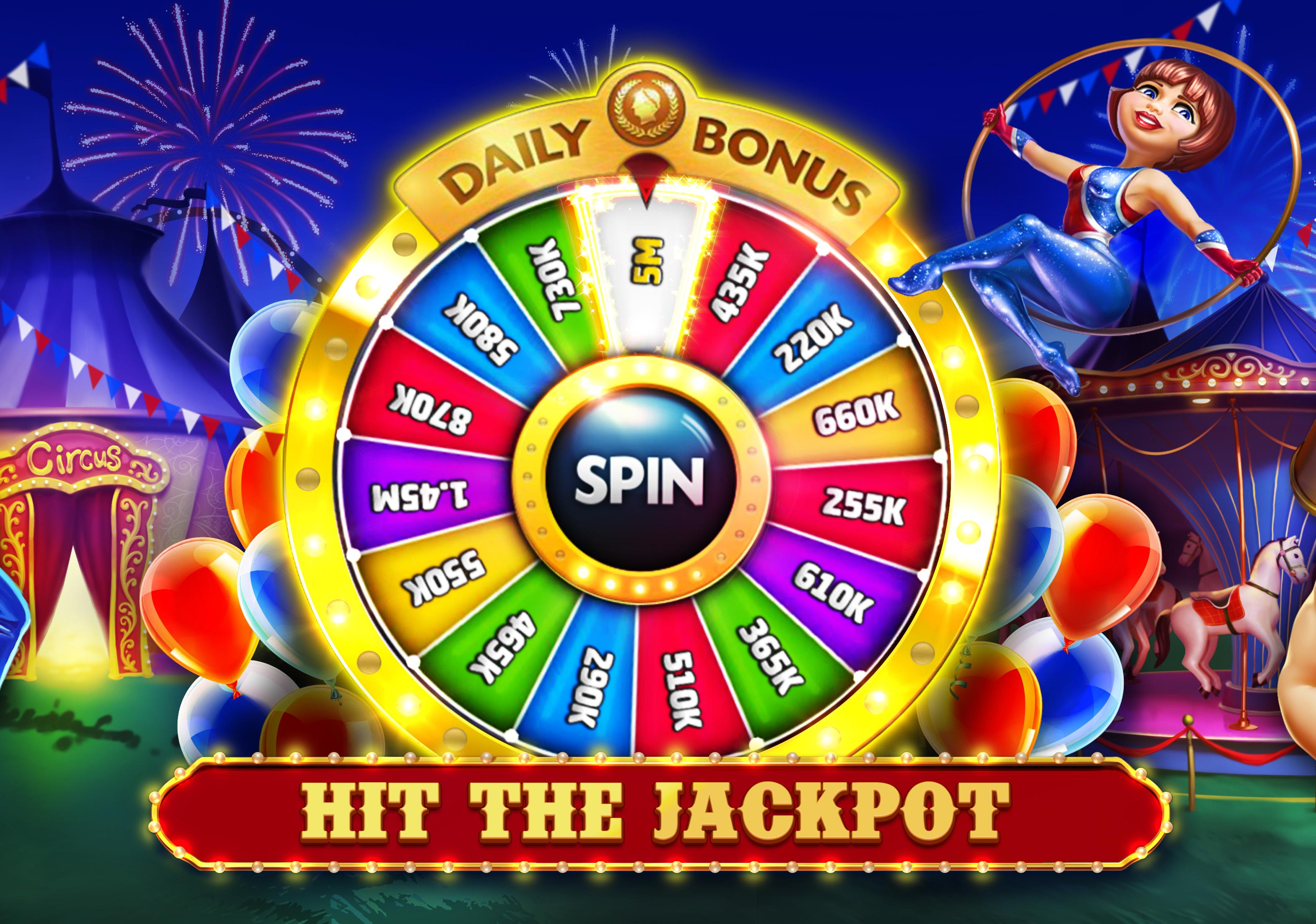 Caesars Casino Free Slots Games Apk 3 66 Download For Android
