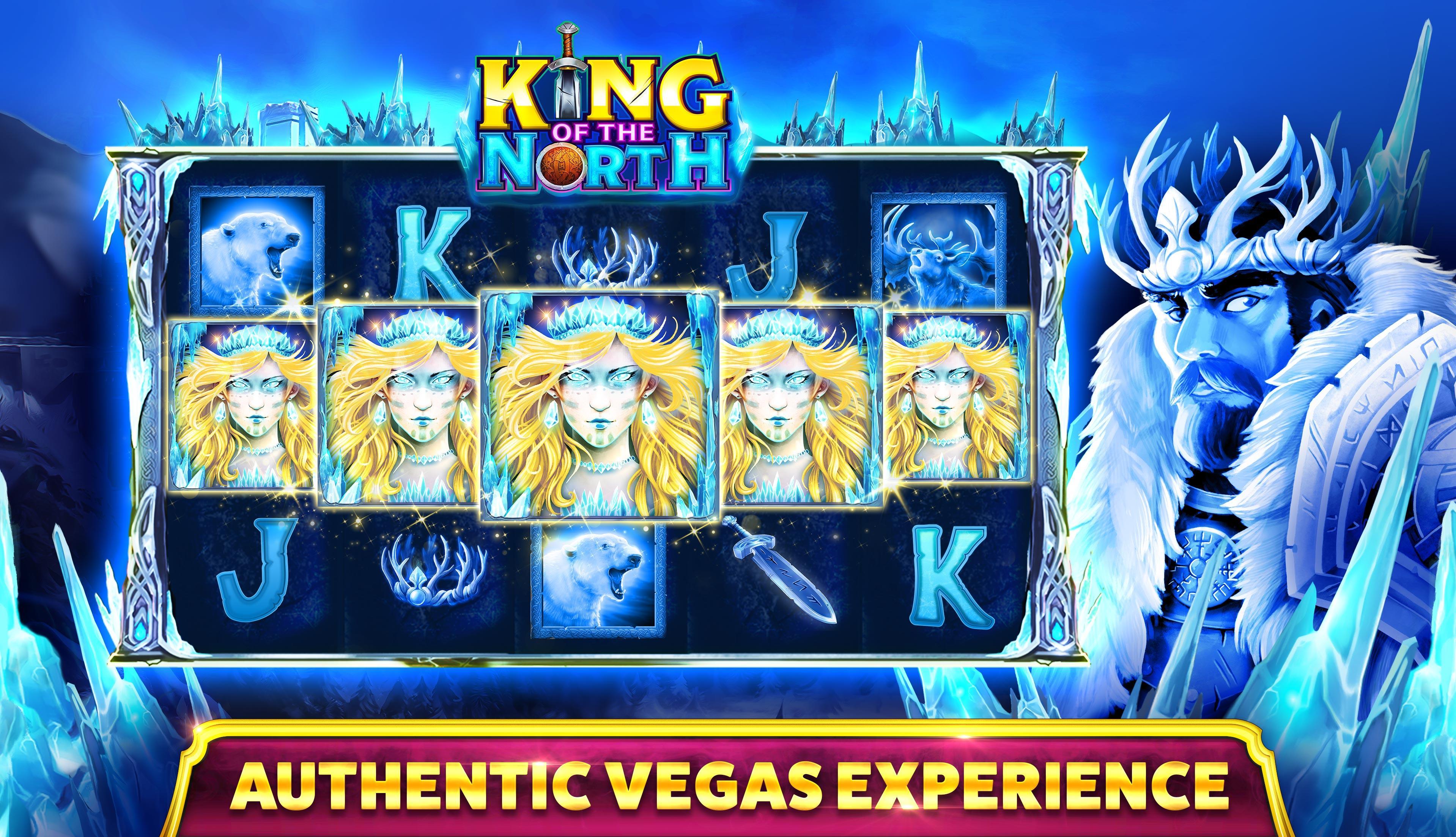 Игровые автоматы скачать для андроида 4.2.2 бесплатно бездепозитные бонусы в покер онлайн