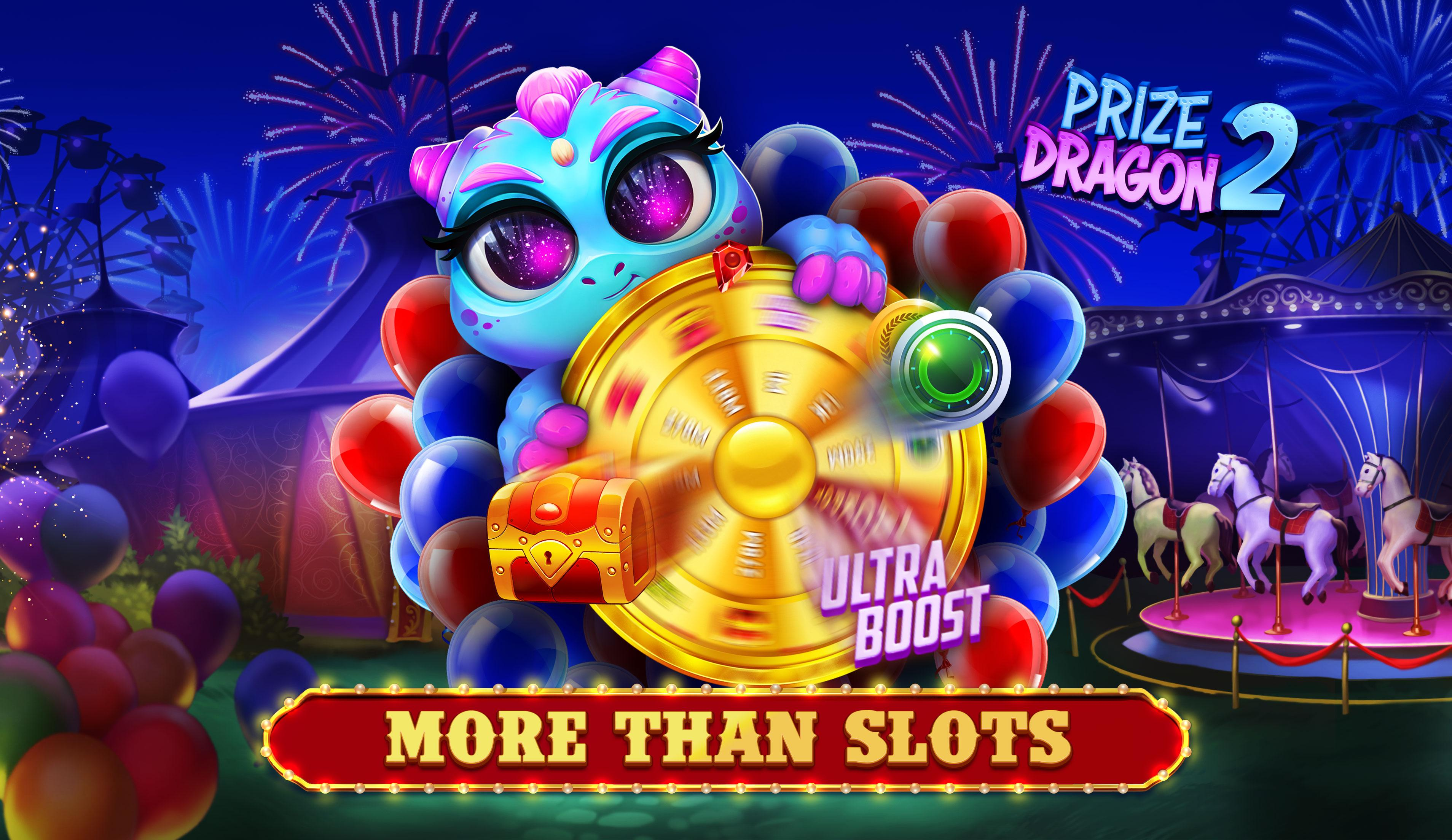 Spin it grand online free