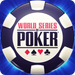 World Series of Poker – WSOP Free Texas Holdem