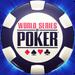 World Series of Poker – WSOP Free Texas Holdem APK