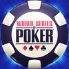 World Series of Poker – WSOP Free Texas Holdem आइकन