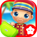 Vacation Hotel Stories APK