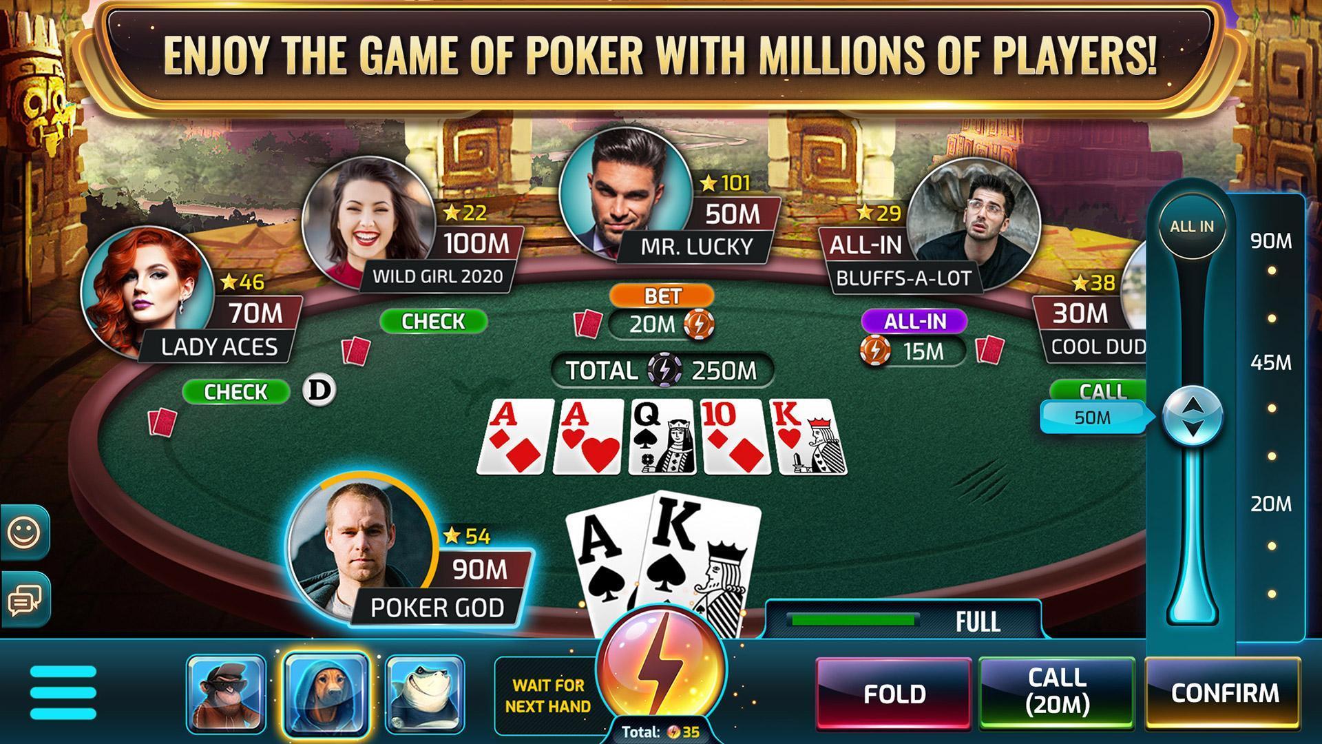 Онлайн помощники в покере казино оскар астрахань