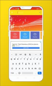 Music Downloader Tube Play & Mp3 Downloader screenshot 1