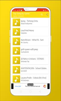 Music Downloader Tube Play & Mp3 Downloader screenshot 2