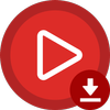Play Tube - Video Tube 图标