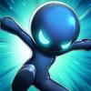 ikon Stylish Sprint 2: Returned